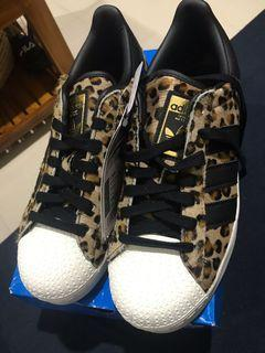 Adidas Superstar Bold W Atmos
