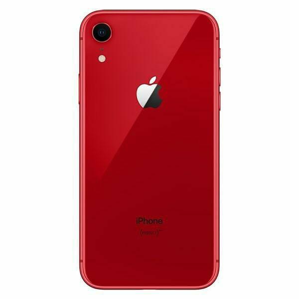 Apple iPhone xr 64 gb bisa di kredit tanpa CC DP rendah