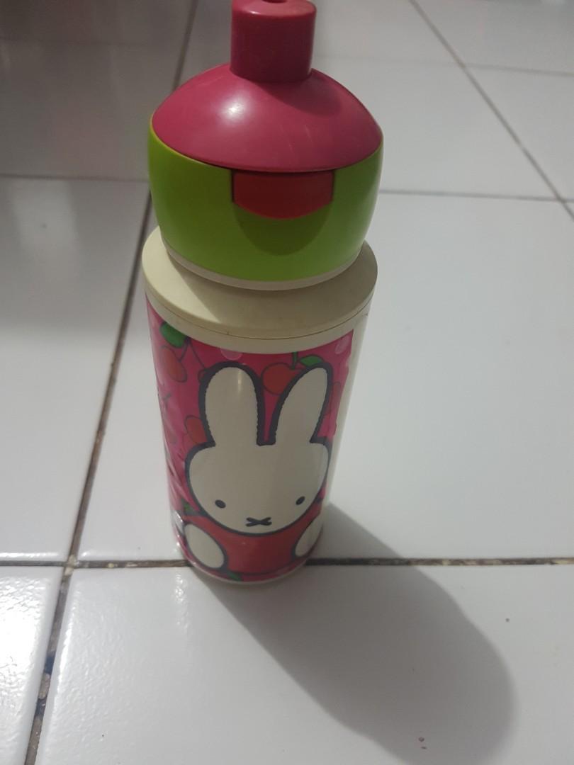 Botol Minum acehardware
