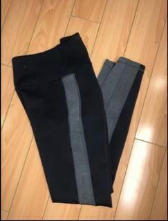 Free Flow Active Leggings, Small