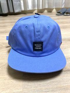 Herschel 五分帽 全新