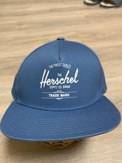 Herschel 帽子 全新