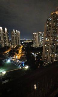 Mont Kiara Aman modern luxury condominium for rental