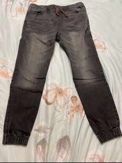 NET 牛仔褲、休閒褲