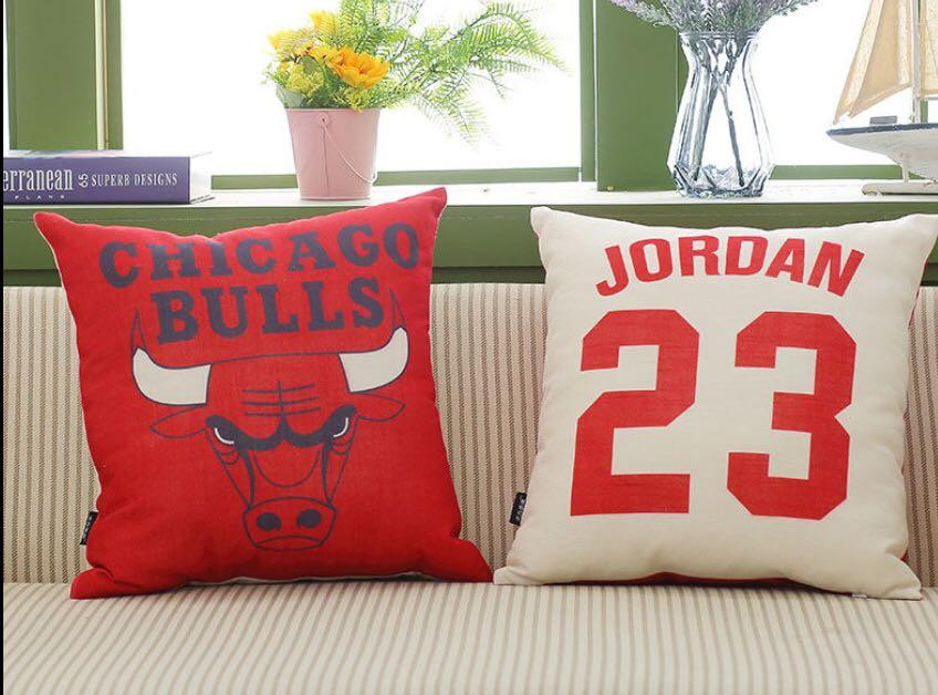 pillows 350nt