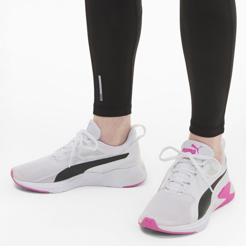 Puma Disperse XT Wns 女鞋 運動訓練鞋