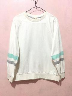 Soft Cutess Sweater