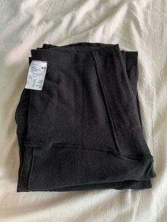 uniqlo 孕婦leggings