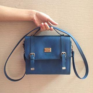 Women's Professional Supplier Korea Sling Bag