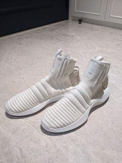 降價 🔽超新 Adidas  crazy adv / 00-18