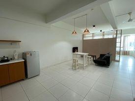 Apartment Akademik Suites @ Mount Austin / Tebrau AEON / HSI / IKEA / Below Market