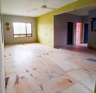 Apartment Kasuarina Salju Residensi Warnasari Puncak Alam
