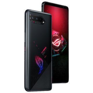 Asus ROG Phone 5 16/128GB