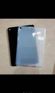 Case Ipad Air 3 10.5