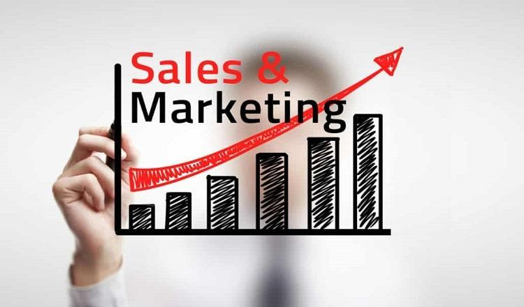 Dicari Marketing atau Sales Keliling Properti Surabaya