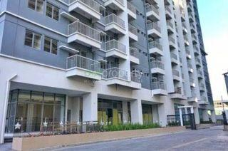 FOR RENT. 2 BR UNFURNISHED IN QUEZON CITY NEAR SNR E RODRIGUEZ