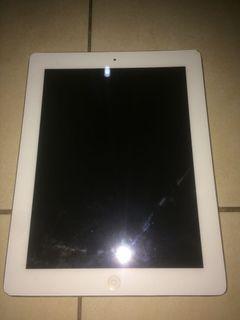 iPad 2 - 32GB