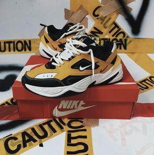 Nike M2K Tekno 💯Authentic