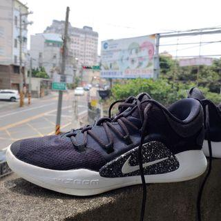 Nike Zoom球鞋28.5 (27.5可穿)US10.5