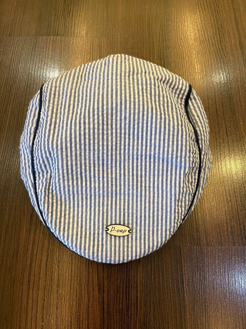 Preloved topi anak Sz 12m 50cm