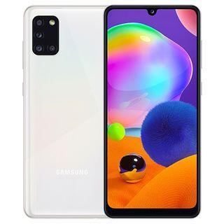 Samsung Galaxy A31 8/128GB