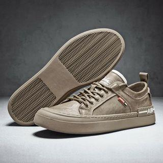 Sneakers cowo