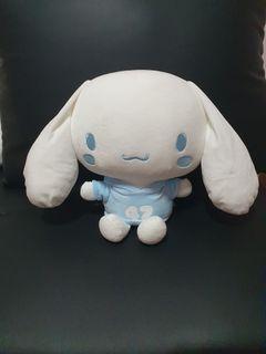 Soft Toy Plush