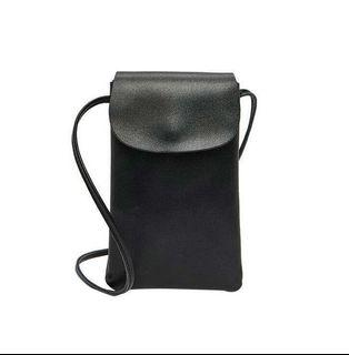 Stradivarius Phone Wallet Bag