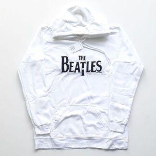 The Beatles Hoodie HnM H&M