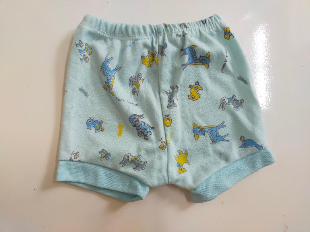 #THR2021 Celana Bayi 0-3 Bulan