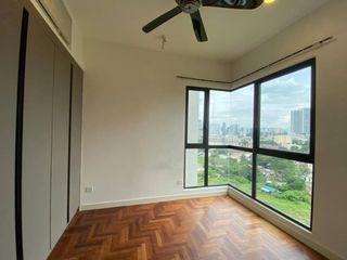 [WTR] Residency V Partly Furnished 3 Room For Rent