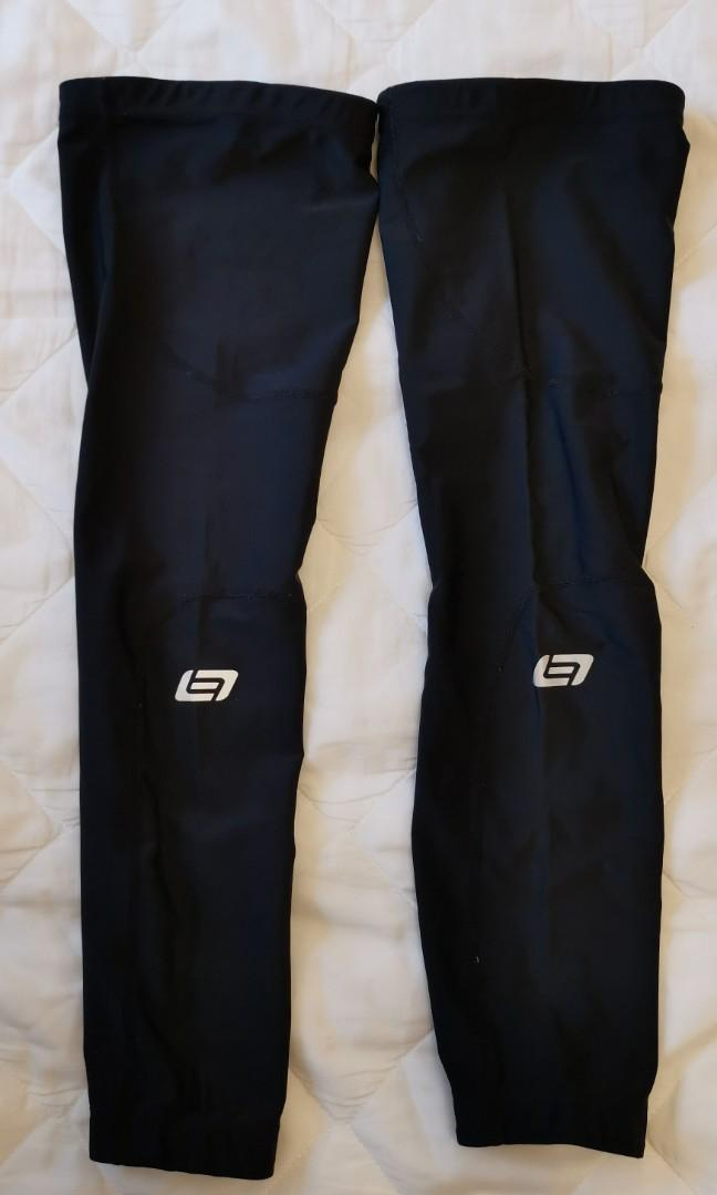 二手bellwether腿套,尺寸m碼, 兩雙合售不拆賣