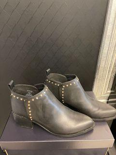 H&m靴子 EU39