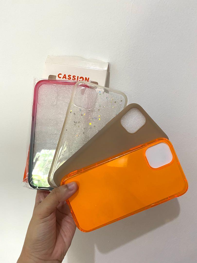 iPhone 11 Case TAKE ALL 50rb