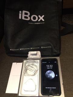 iphone 8 64gb Grey LL/A Di pelihara