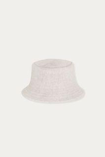 Oak + Fort wool bucket hat