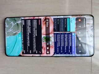 Samsung S20 Ultra Ex Sein Like New!