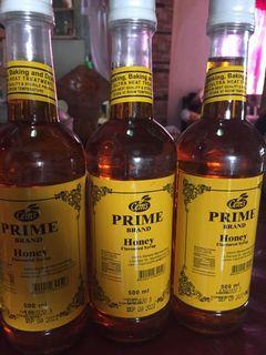 Super sale cems prime brand honey