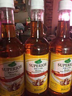 Super sale cems superior honey