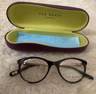 Ted Baker Children's Glasses (for Girls)