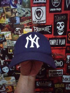 Topi MLb Yankees Spectator  Flexfit