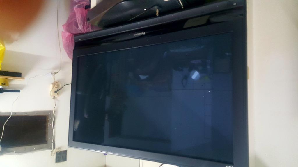 二手電漿電視42吋