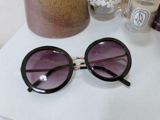 太陽眼鏡🕶️