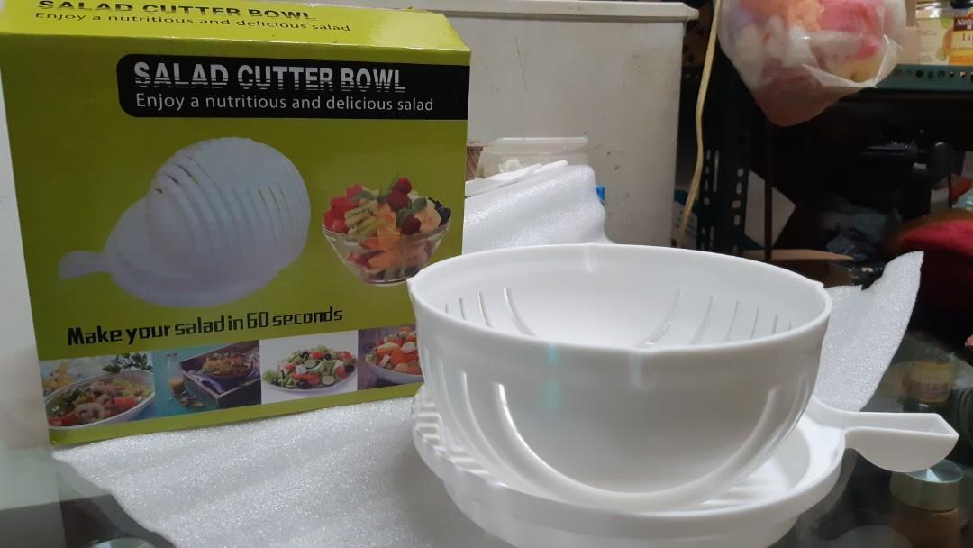 🆕️🥦蔬果料理盤