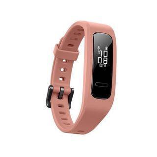 BNIB Huawei Smartwatch Band 4E