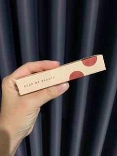 Dear Me Beauty Perfect Matte Lip Coat - Dear Emma