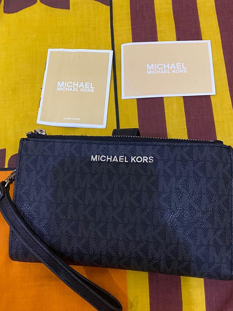 Dompet / wallet Michael Kors Original