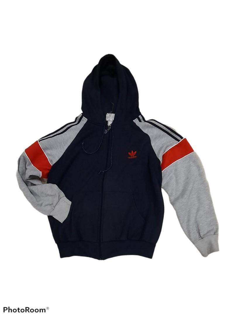 Hoddies Original Adidas