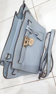 MK hamilton sling