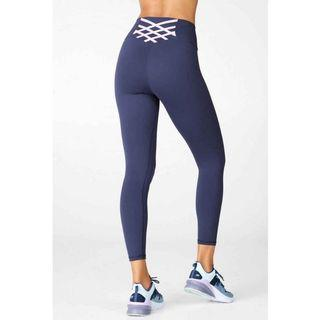 NWOT! Fabletics 'The Boost' 7/8